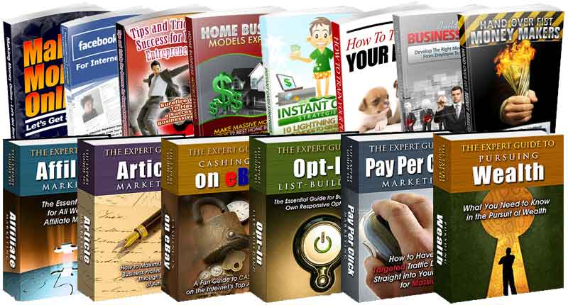 337 products with unrestricted PLR licence